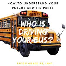 Driving the bus motivation